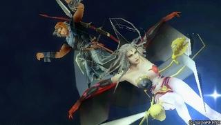 Dissidia_final_fantasy_0180