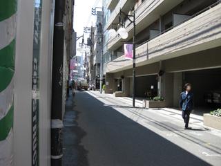 Cafe1104_01