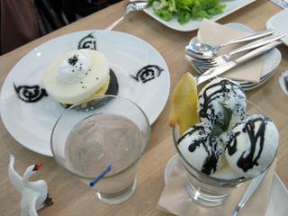 Cafe1104_11