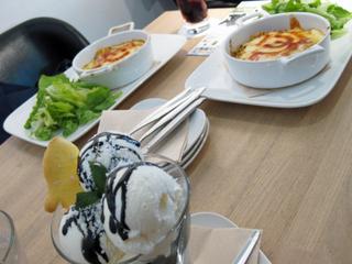 Cafe1104_13