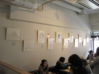 Cafe1104_16
